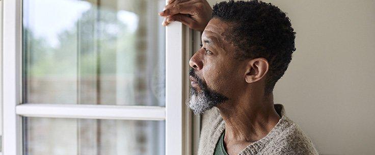 hoe herken je een burnout