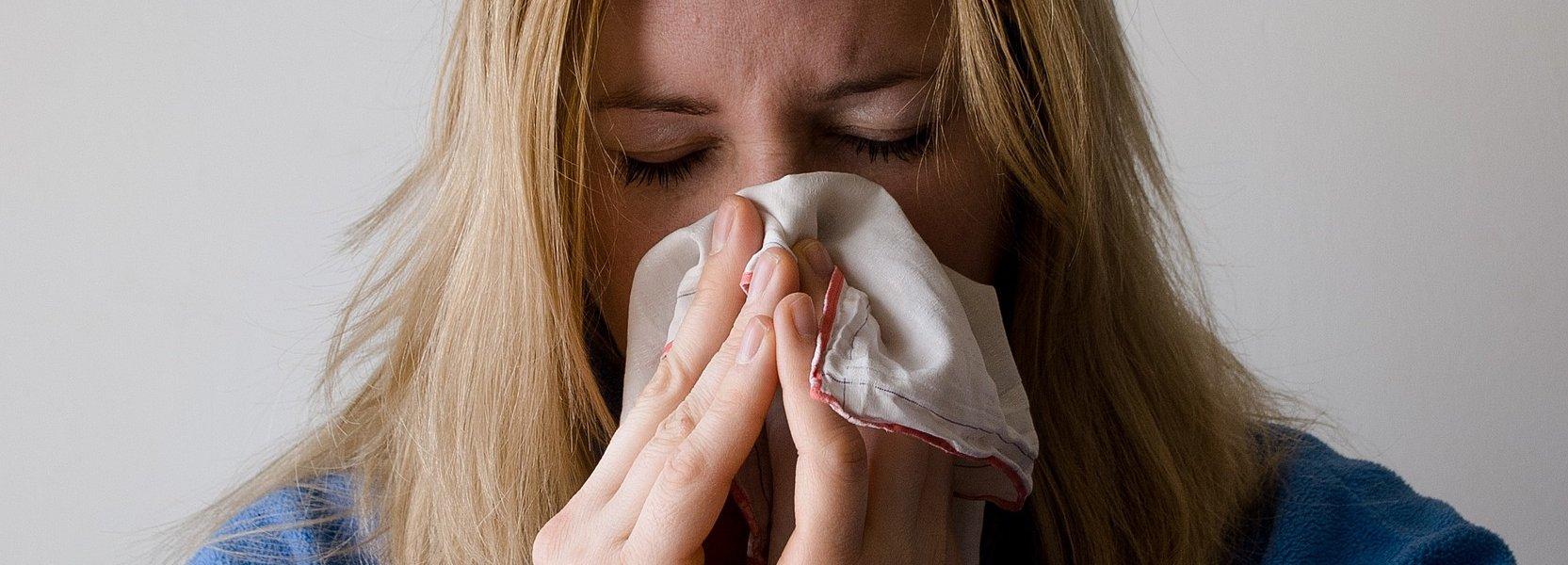 Ziekteverzuim voorkomen