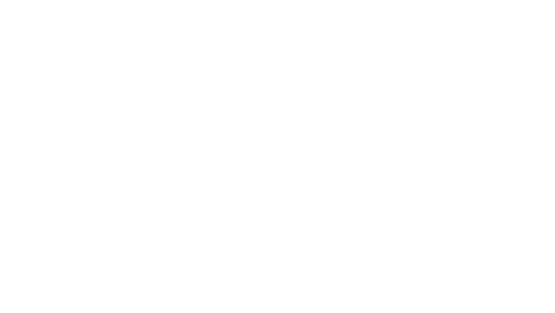 Achtergrond patroon